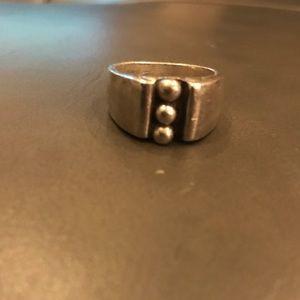 Brighton Ring.  Size 6